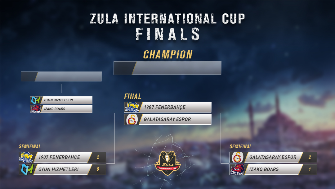 Semifinals.png